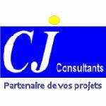 cj consultants
