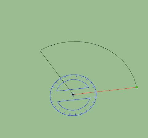 nouveau-type-arc-de-cercle