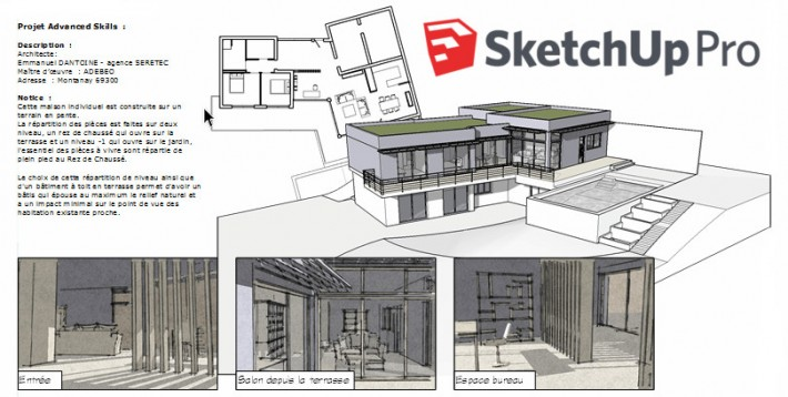 layout-sketchup-pro