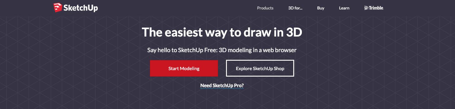 formation sketchup free