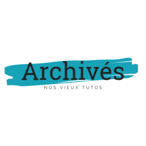 Archives Adebeo