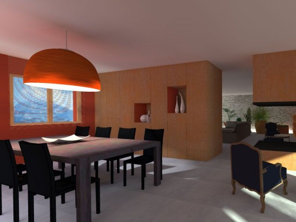 Rénovation-Savoie_00