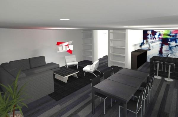 Rénovation-appartement-grenoble-00
