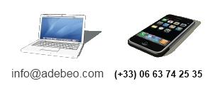 info@adebeo.com 0970 444 974
